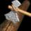 Chặt gỗ 1 aoe