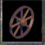 Nâng cấp bánh xe đế chế