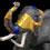 War-elephant đế chế