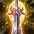 LQM thánh kiếm