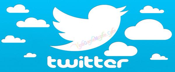 Tải Twitter - Download Twitter Về Máy Tính PC, Cho Điện Thoại