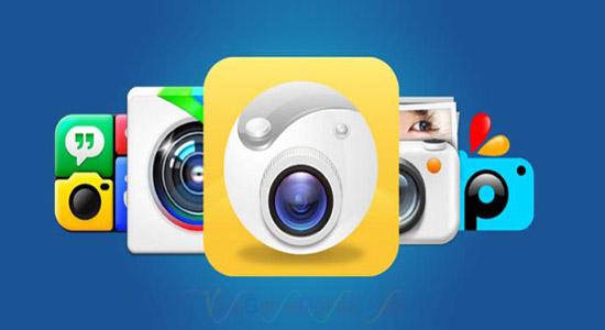 Tải camera 360 độ online