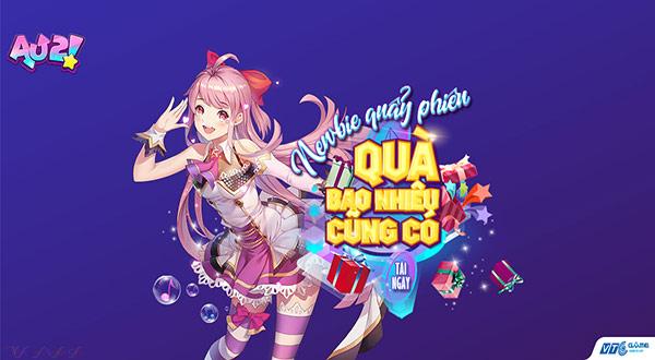 nhận Code Au 2 Mobile cực ngon cho game thủ mới Huong-dan-nhan-code-au-2-mobile