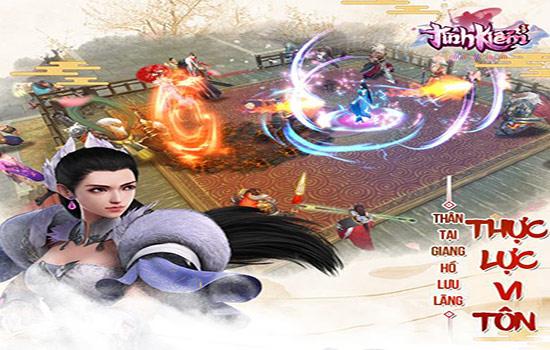 Tình Kiếm 3D game phục đỉnh cao võ học kim dung Download-game-tinh-kiem-3d-ve-dien-thoai