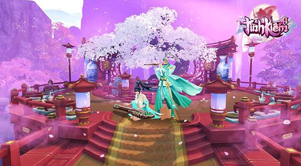 Tình Kiếm 3D game phục đỉnh cao võ học kim dung Tai-tinh-kiem-3d-apk-cho-pc