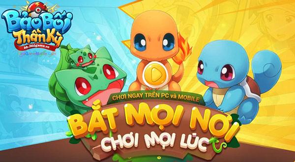 Tính năng game Bảo Bối Thần Kỳ H5 mobile Tai-game-bao-boi-than-ky-h5-ve-dien-thoai-android-ios-01