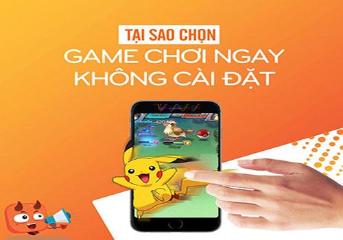 Tính năng game Bảo Bối Thần Kỳ H5 mobile Tai-game-bao-boi-than-ky-h5-ve-dien-thoai-android-ios-02