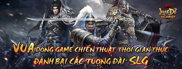 Long Đồ Bá Nghiệp mobile SohaGame ra mắt Tai-game-long-do-ba-nghiep-cho-android-ios-01