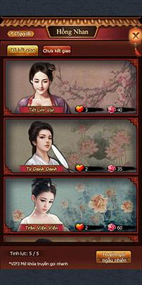 Hướng dẫn chơi Gọi Ta Quan Lão Gia Huong-dan-choi-goi-ta-quan-lao-gia-cho-tan-thu-01