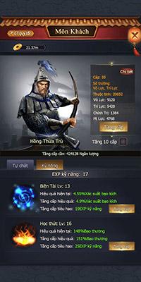 Hướng dẫn chơi Gọi Ta Quan Lão Gia Huong-dan-choi-goi-ta-quan-lao-gia-cho-tan-thu-05