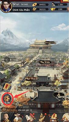 Hướng dẫn chơi Gọi Ta Quan Lão Gia Kinh-nghiem-choi-goi-ta-quan-lao-gia-01