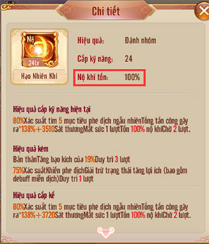 Hướng Dẫn Kỹ Năng, Nâng Cấp 360mobi Cung Đình Kế  Nang-cap-tuy-tung-360mobi-cung-dinh-ke-05