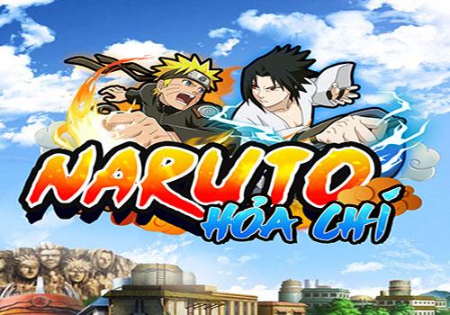 Nhận giftcode game Naruto Hỏa Chí miễn phí Tai-naruto-hoa-chi-cho-dien-thoai-android-ios-01