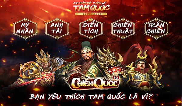Code chung game Chiến Quốc 3Q Tai-chien-quoc-3q-cho-dien-thoai-android-ios-01