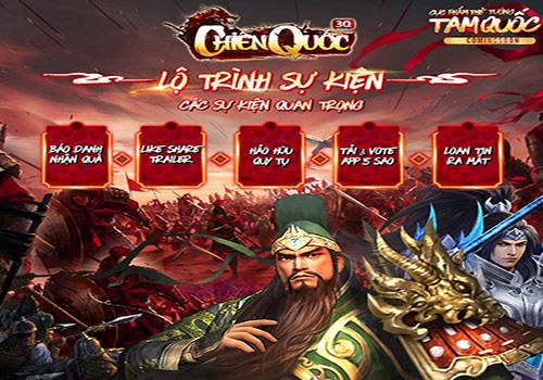 Code chung game Chiến Quốc 3Q Tai-chien-quoc-3q-cho-dien-thoai-android-ios-02