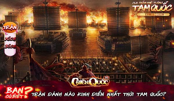 Code chung game Chiến Quốc 3Q Tai-chien-quoc-3q-cho-dien-thoai-android-ios-03
