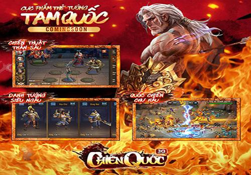 Code chung game Chiến Quốc 3Q Tai-chien-quoc-3q-cho-dien-thoai-android-ios-04