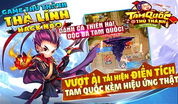 Tam Quốc Thủ Thành H5 – MangaPlay Tai-tam-quoc-thu-thanh-h5-02