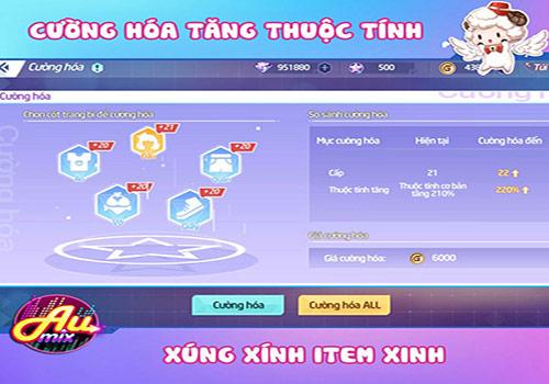 Tải Au Mix VTC cho Android, iOS Tai-au-mix-vtc-cho-dien-thoai-android-ios-apk-04