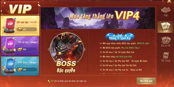 Hướng dẫn nạp thẻ Long Kỷ Nguyên vip Huong-dan-nap-the-long-ky-nguyen-04