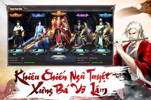Giới thiệu Giang Hồ Chi Mộng – Tuyệt Thế Võ Lâm Tai-game-giang-ho-chi-mong-cho-dien-thoai-android-ios-apk-01