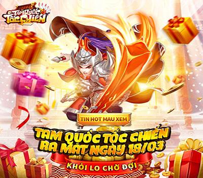 Hướng dẫn cách nhận GiftCode ingame Tam Quốc Tốc Chiến Huong-dan-nhan-giftcode-tam-quoc-toc-chien-02