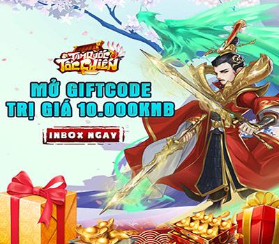 Hướng dẫn cách nhận GiftCode ingame Tam Quốc Tốc Chiến Huong-dan-nhan-giftcode-tam-quoc-toc-chien-04