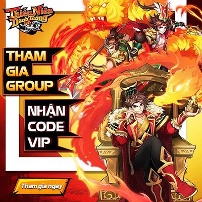 húp trọn GiftCode Thiếu Niên Danh Tướng 3Q siêu hot Huong-dan-nhan-giftcode-thieu-nien-danh-tuong-3q-01