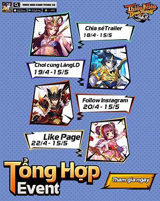 húp trọn GiftCode Thiếu Niên Danh Tướng 3Q siêu hot Huong-dan-nhan-giftcode-thieu-nien-danh-tuong-3q-03
