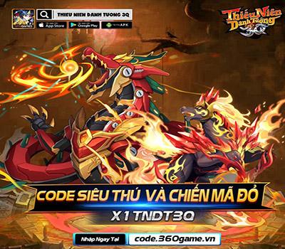 húp trọn GiftCode Thiếu Niên Danh Tướng 3Q siêu hot Huong-dan-nhan-giftcode-thieu-nien-danh-tuong-3q-04