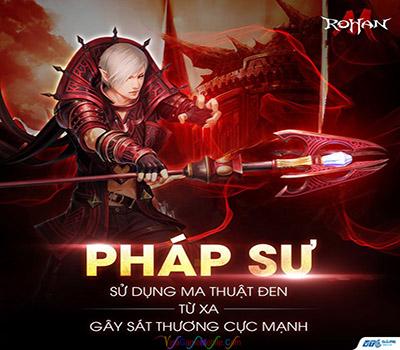 Tải game Rohan M về điện thoại Android, iOS, APK Tai-game-rohan-m-viet-nam-cho-dien-thoai-android-ios-apk-02