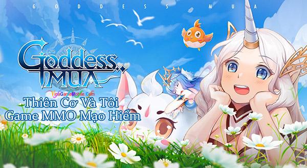 Đăng ký tải game nhận GiftCode Goddess MUA Code-tan-thu-goddess-mua-2020