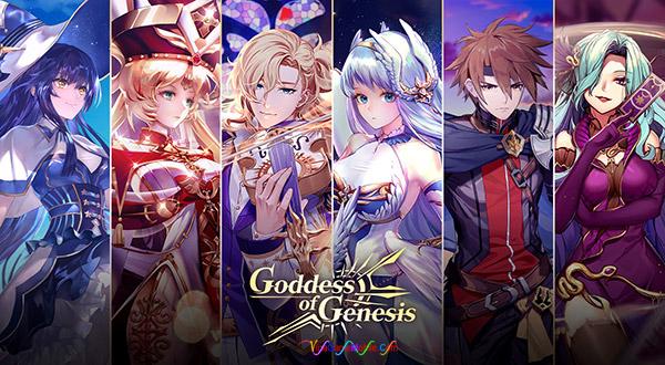 Tổng hợp Code game Goddess of Genesis Huong-dan-nhan-giftcode-goddess-of-genesis-04