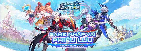Tải game Fantasy Kingdom M - Thánh Địa Huyền Bí mobile Tai-game-fantasy-kingdom-m-cho-dien-thoai-android-ios-apk-01