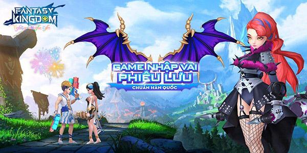 Tải game Fantasy Kingdom M - Thánh Địa Huyền Bí mobile Tai-game-fantasy-kingdom-m-cho-dien-thoai-android-ios-apk-02