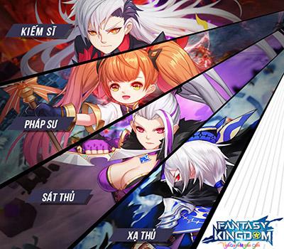 Tải game Fantasy Kingdom M - Thánh Địa Huyền Bí mobile Tai-game-fantasy-kingdom-m-cho-dien-thoai-android-ios-apk-03