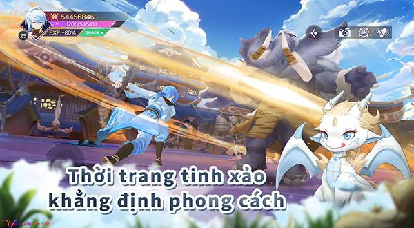 Tải game Goddess MUA về điện thoại Android, iOS, APK Tai-game-goddess-mua-cho-dien-thoai-android-ios-apk-02
