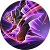 Allain Liên Quân Mobile - skill 03