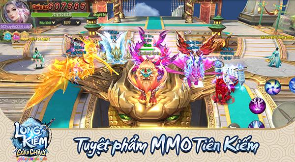 Download Long Kiếm Cửu Châu APK cho PC Tai-game-long-kiem-cuu-chau-cho-dien-thoai-android-ios-apk-02