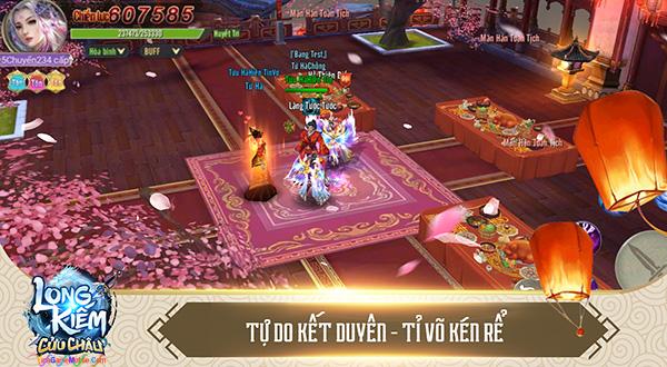 Download Long Kiếm Cửu Châu APK cho PC Tai-game-long-kiem-cuu-chau-cho-dien-thoai-android-ios-apk-03