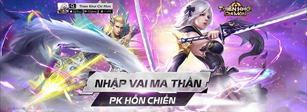 Tải Thiên Khởi Chi Môn trên App Store Tai-game-thien-khoi-chi-mon-vng-cho-dien-thoai-android-ios-apk-01