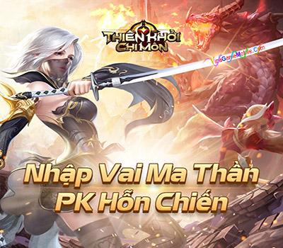 Tải Thiên Khởi Chi Môn trên App Store Tai-game-thien-khoi-chi-mon-vng-cho-dien-thoai-android-ios-apk-02