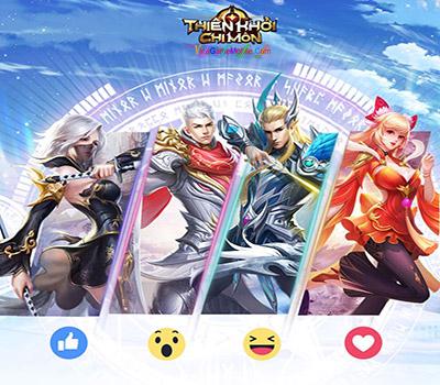 Tải Thiên Khởi Chi Môn trên App Store Tai-game-thien-khoi-chi-mon-vng-cho-dien-thoai-android-ios-apk-03