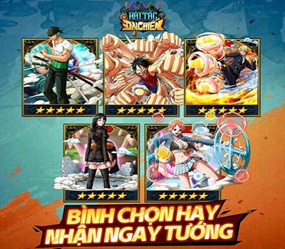 Tổng hợp code chung Hải Tặc Đại Chiến mobile Huong-dan-nhan-giftcode-hai-tac-dai-chien-01