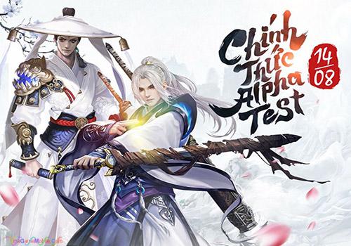 Nhận trọn bộ giftcode game Phong Khởi Trường An miễn phí Huong-dan-nhan-giftcode-phong-khoi-truong-an-01