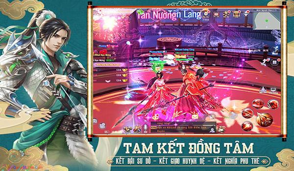 Tải Phong Khởi Trường An cho điện thoại Android, iOS, APK Tai-game-phong-khoi-truong-an-cho-dien-thoai-android-ios-apk-03