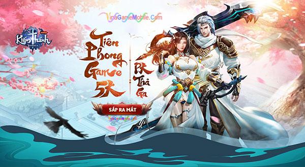 Tải game Kiếm Thánh CMN cho điện thoại Android, iOS, APK Tai-game-kiem-thanh-cmn-cho-dien-thoai-android-ios-apk-01