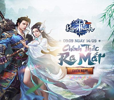 Tải game Kiếm Thánh CMN cho điện thoại Android, iOS, APK Tai-game-kiem-thanh-cmn-cho-dien-thoai-android-ios-apk-02