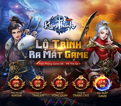 Tải game Kiếm Thánh CMN cho điện thoại Android, iOS, APK Tai-game-kiem-thanh-cmn-cho-dien-thoai-android-ios-apk-03
