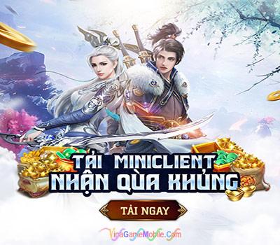 Tải game Kiếm Thánh CMN cho điện thoại Android, iOS, APK Tai-game-kiem-thanh-cmn-cho-dien-thoai-android-ios-apk-04